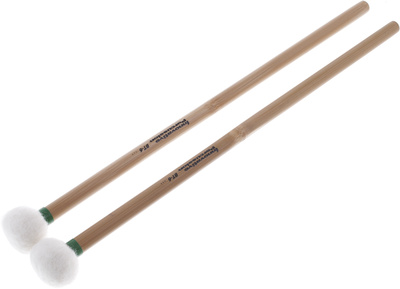 Innovative Percussion Timpani Mallets BT-6