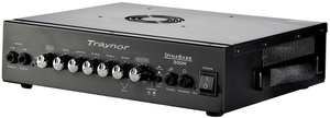 Traynor DB300H