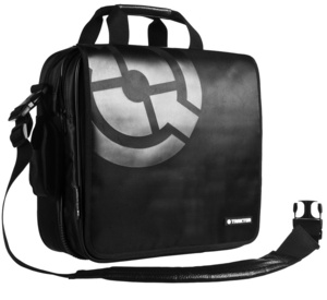 Native Instruments UDG Traktor Bag