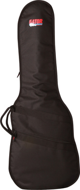 Gator Electric Guitar Gigbag