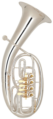 Miraphone 47 WL4 Anniversary Tenor Horn