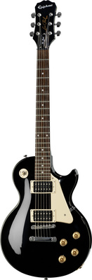 Epiphone LP-100 EB