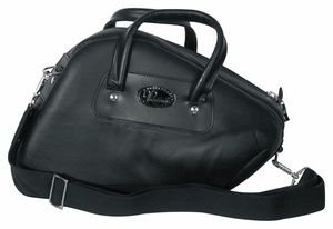 Precieux FuerstPless Gigbag Leather