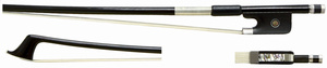 Gewa Carbon Jeki Cello Bow 1/2