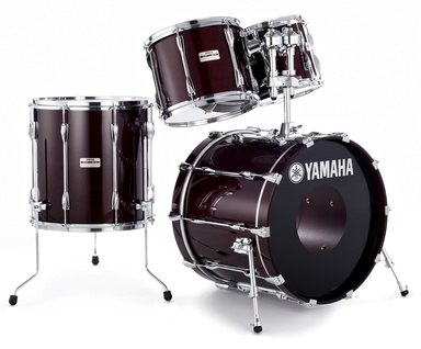 Yamaha Recording Custom Studio -CW