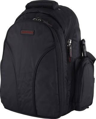 Magma Digi Bag Backpack