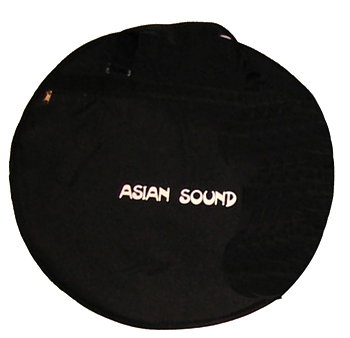 Asian Sound Bag for Tamtam Ø 50cm