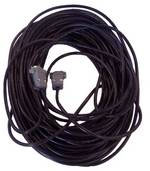 Laserworld Interlock Extension Cable 25m