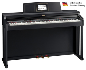 Roland HPi-6F SB
