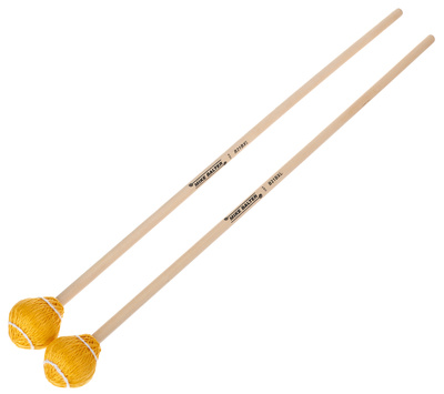 Mike Balter Vibraphone Mallets No.21 B XL