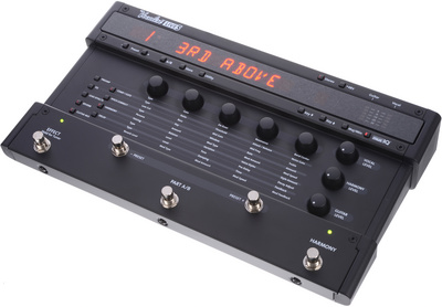 Digitech Vocalist 5