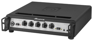 Ampeg PF-350 Portaflex