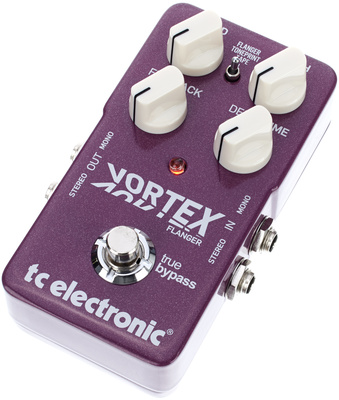 TC Electronic Vortex