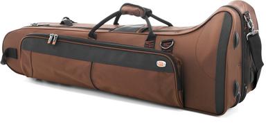 Protec PB-306CTCH Case for Trombone