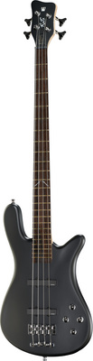 Warwick Robert Trujillo 4 Signature AS