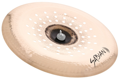 Sabian 19