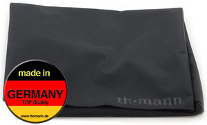 Thomann Cover BB410T