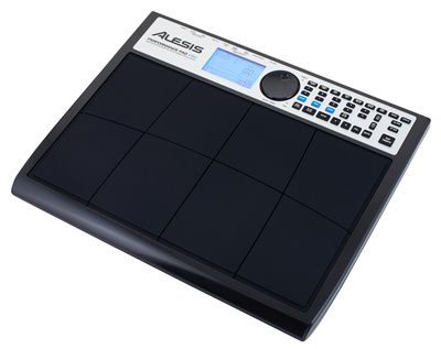 Alesis Performance Pad Pro