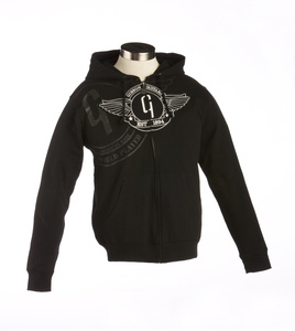 Gibson Original Gibson Hoody M