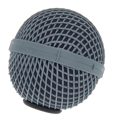 Rycote Baby Ball Gag 20 MM