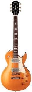Cort Classic Rock CR200 GT