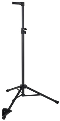 K&M 14160 Electric Upright Stand