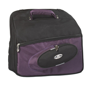 Ritter RCA120 Gigbag f. Accordion BR