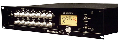 CharterOak SCL-1 B-Stock
