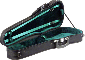 Karl Höfner AS-90/165-V 3/4 Violin Case