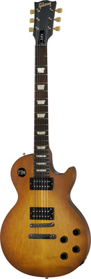 Gibson LP Studio 50 Tribute CB DB LPJ