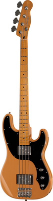 Fender Modern Player Tele Bass Bb