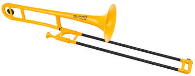 pBone pBone Yellow