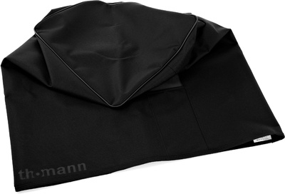Thomann Cover Pro EV ELX 115