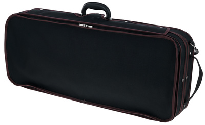 Roth & Junius RJVC/2 Duo Violin Case