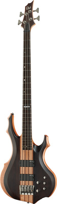 ESP LTD F-4E NS