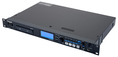 Tascam SS-R100