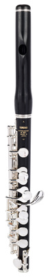Yamaha YPC-62R Piccolo