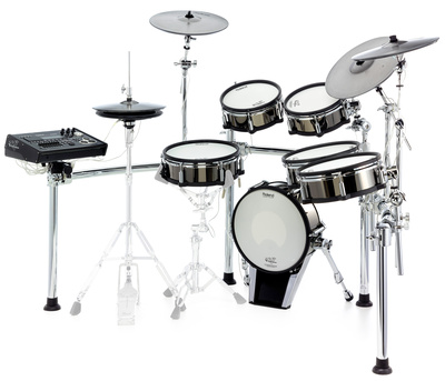 Roland TD-30KV V-Drum V-Pro Set