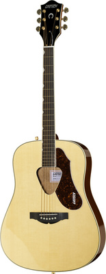Gretsch G5034 Rancher Dreadnought