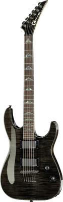 Charvel Desolation DX-1 ST TBK