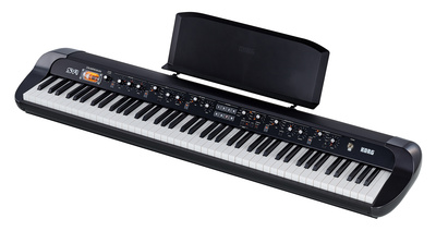 Korg SV1 88 black