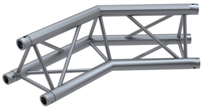 Global Truss F33C23PL 135° Corner