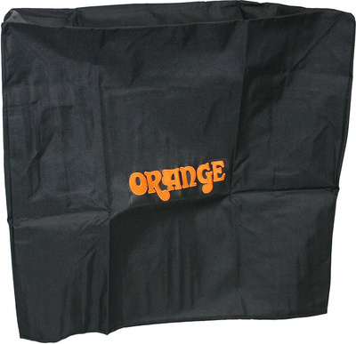 Orange OBC410 Cabinet Cover