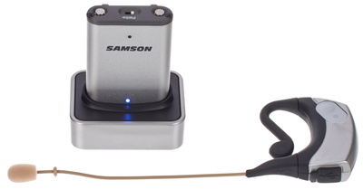 Samson AirLine Micro Earset E4