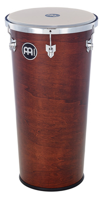 Meinl TIM1428AB-M Wood Timba