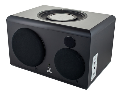Focal SM9 Left