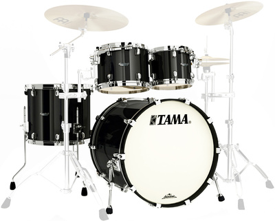 Tama MP42ZS-TBK Maple Standard