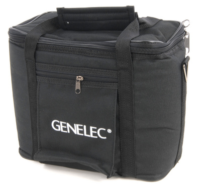 Genelec Z8040-422 Carrying Bag