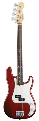 Fender AM Std P-Bass CCOLA