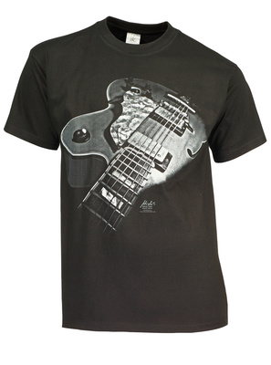 Rock You T-Shirt Starship Deluxe XL